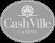 cashville-logo