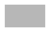 Barriere_logo_Blc_logo