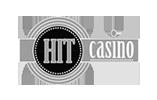 hit-casino