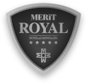 merit-royal-logo
